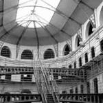 HM Prison Service, Buckley Hall, Rochdale