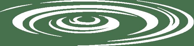 WuduMate Swirl Logo